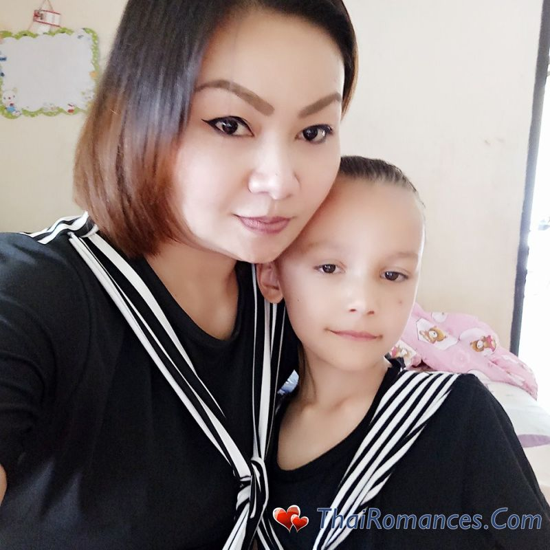 udon thani hindu singles Loveawake udon thani dating site knows single women already have too much on their plate so we take the hard work out of dating for you udon thani single ladies review your matches from udon thani, thailand for free and without charges.