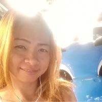 Kuva 58183 varten nat115 - Thai Romances Online Dating in Thailand