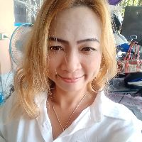 Foto 89366 untuk nat115 - Thai Romances Online Dating in Thailand
