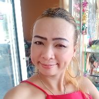 Foto 89369 untuk nat115 - Thai Romances Online Dating in Thailand