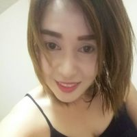 Look serious relationship  - Thai Romances Dating
