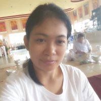 Photo 47353 for Nittaya1107 - Thai Romances Online Dating in Thailand
