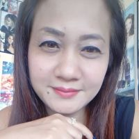 Photo 45694 for Kanjanawadee - Thai Romances Online Dating in Thailand