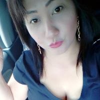 Foto 45697 para Kanjanawadee - Thai Romances Online Dating in Thailand