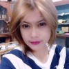 Foto 45730 voor yuisara - Thai Romances Online Dating in Thailand