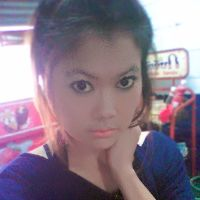 Foto 49969 per yuisara - Thai Romances Online Dating in Thailand