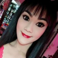 Foto 45727 untuk Yokoladyboy - Thai Romances Online Dating in Thailand