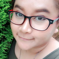tweetytwo single girl from Hat Yai, Songkhla, Thailand