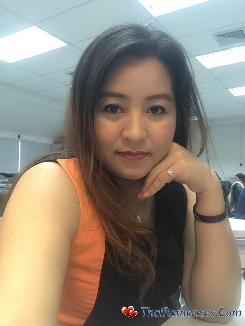 thai love links looking for thai wife