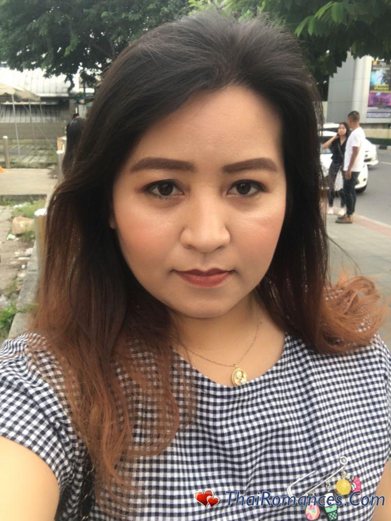 thai love links thai login