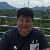 Photo 45787 for Gasper - Thai Romances Online Dating in Thailand