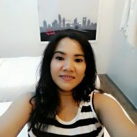 Photo 45876 for gigs0007 - Thai Romances Online Dating in Thailand