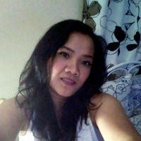 Photo 45879 for gigs0007 - Thai Romances Online Dating in Thailand