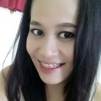 Photo 45889 for Lake - Thai Romances Online Dating in Thailand