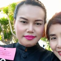 Foto 30001 voor lucnana - Thai Romances Online Dating in Thailand
