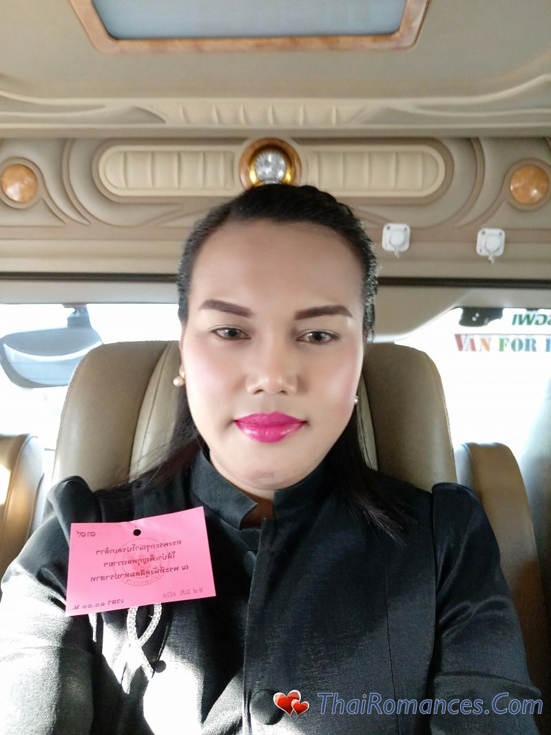 non buri divorced singles Start meeting singles right away: 31, non buri white women in nonthaburi hi😊 i hope meet someone nicei'm divorced and have one daughter.