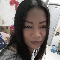 Photo 45984 for Kanyapat - Thai Romances Online Dating in Thailand