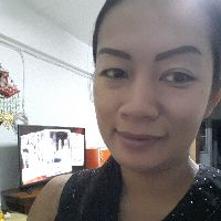 Photo 45985 for Kanyapat - Thai Romances Online Dating in Thailand
