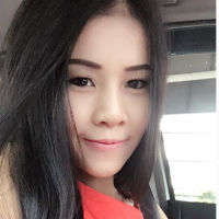 Photo 46047 for Nichjung - Thai Romances Online Dating in Thailand