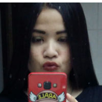 Photo 46072 for Sonza_2532 - Thai Romances Online Dating in Thailand