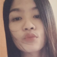 Larawan 49067 para Sonza_2532 - Thai Romances Online Dating in Thailand