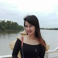 Photo 46202 for Yingmim - Thai Romances Online Dating in Thailand