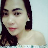 รูปถ่าย 52370 สำหรับ Meuw - Thai Romances Online Dating in Thailand