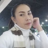 Amy_1973 single woman from Kathu, Phuket, Thailand