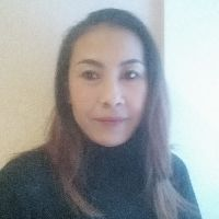 Amy_1973 single girl from Kathu, Phuket, Thailand