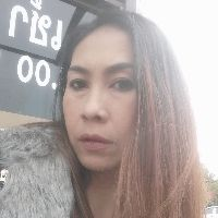 Amy_1973 single lady from Kathu, Phuket, Thailand