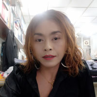Photo 46300 for Chanyakan - Thai Romances Online Dating in Thailand
