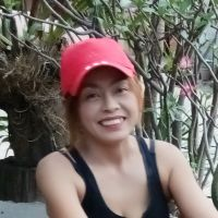 Photo 48699 for Chanyakan - Thai Romances Online Dating in Thailand