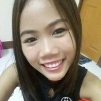 Photo 46328 for Ooylovelea - Thai Romances Online Dating in Thailand