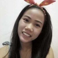 Photo 46329 for Ooylovelea - Thai Romances Online Dating in Thailand