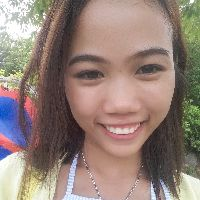 Photo 46330 for Ooylovelea - Thai Romances Online Dating in Thailand