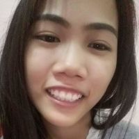 Photo 46331 for Ooylovelea - Thai Romances Online Dating in Thailand