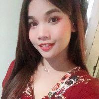 Photo 60195 for Bungon1997 - Thai Romances Online Dating in Thailand