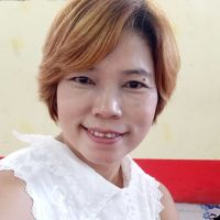 Фото 65685 для Nongwara - Thai Romances Online Dating in Thailand