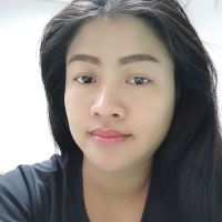 Foto 46454 för Boon - Thai Romances Online Dating in Thailand