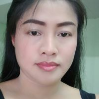 Foto 47848 för Boon - Thai Romances Online Dating in Thailand