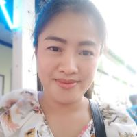 Larawan 58501 para Boon - Thai Romances Online Dating in Thailand