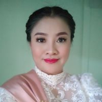 Foto 60484 för Boon - Thai Romances Online Dating in Thailand