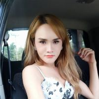 Photo 48083 for Tippawan1985 - Thai Romances Online Dating in Thailand