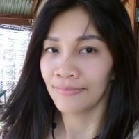 Photo 18995 for Tay - Thai Romances Online Dating in Thailand