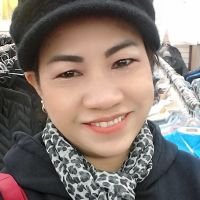 Kuva 49850 varten Tayo - Thai Romances Online Dating in Thailand