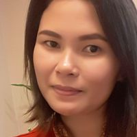 Photo 58476 for Ammara - Thai Romances Online Dating in Thailand
