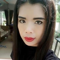 Photo 46527 for Winanut - Thai Romances Online Dating in Thailand