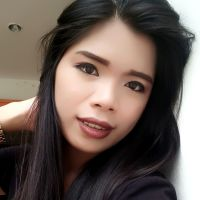 Photo 46528 for Winanut - Thai Romances Online Dating in Thailand