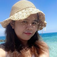 Photo 4089 for AngelMars - Thai Romances Online Dating in Thailand