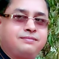 Photo 46559 for ajay - Thai Romances Online Dating in Thailand